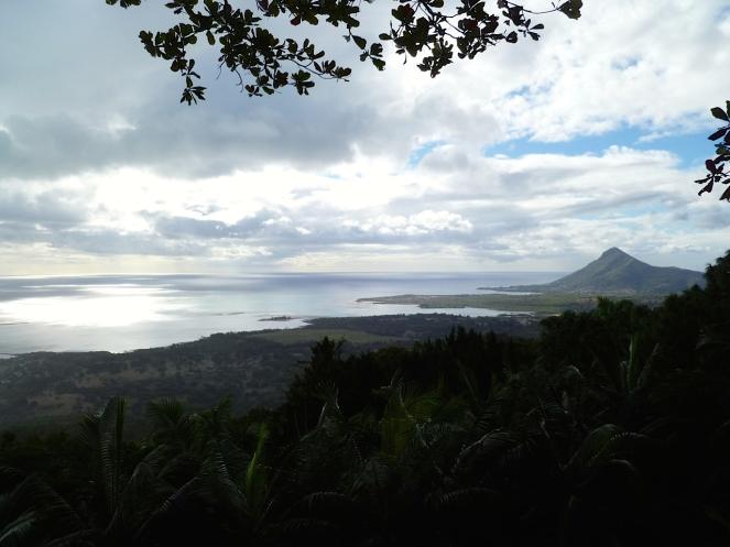 Roadtrip Mauritius 2