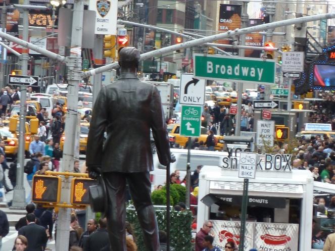 Broadway.jpeg