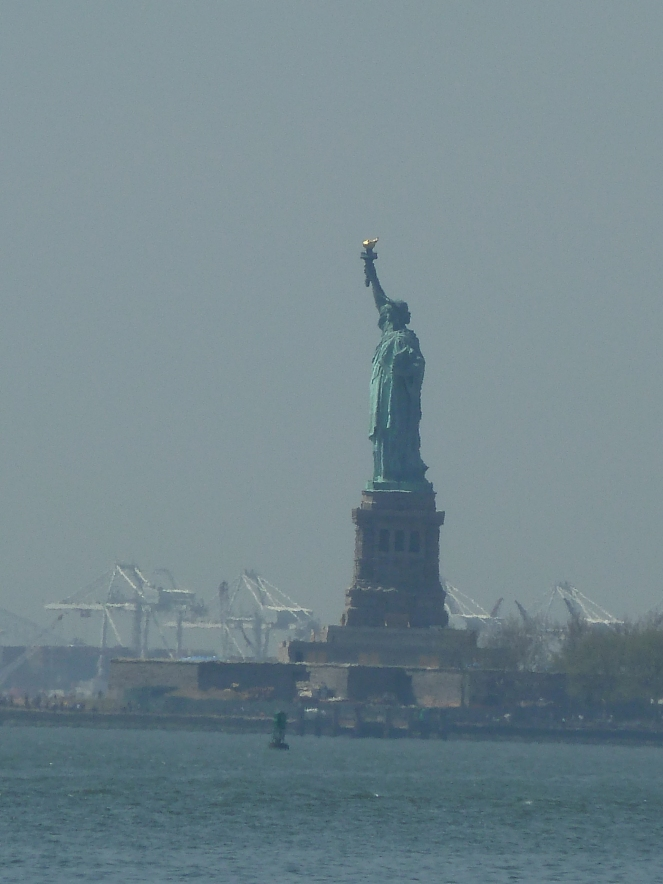 lady liberty.jpeg