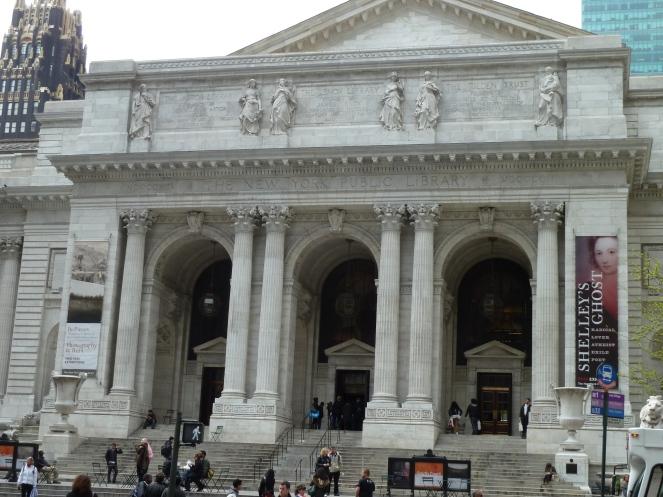 NY Library.jpeg