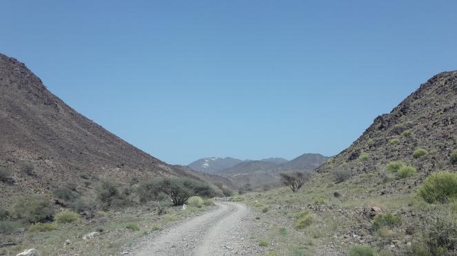 wadi 2